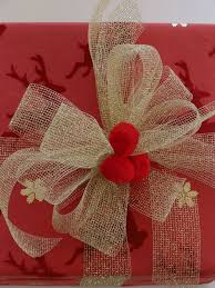 Gift Wrapping Bow Ideas - 70 best gift wrap carolyne roehm images on pinterest gift