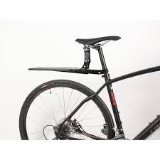 best cycling waterproof arkel randonneur rack seat post rack carbon seat post friendly