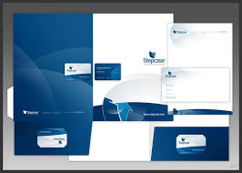 corporate design inspiration 132 best corporate identity images on corporate
