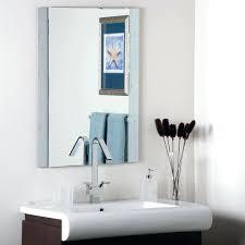 Cheap Bathroom Mirrors Decoration Pretty Bathrooms Ideas