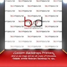 custom photo backdrops custom printed backdrop materiel muslin sale backdropsource