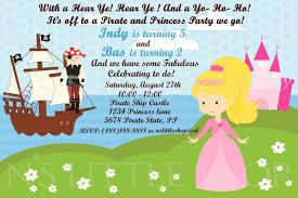 text invitation birthday party free printable invitation design