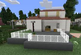 house with a porch search porch grabcraft your number one source for minecraft