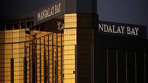 unarmed security guard who first found las vegas shooter u0027s room
