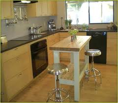 designing a kitchen island with seating small kitchen island with seating small kitchen island ikea small