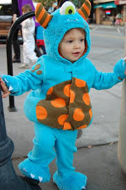 Toddler Monster Halloween Costume 40 Halloween Images Costumes Family Costumes