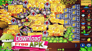 bloons td 5 apk bloons td 5 bloons tower defense 5 free android mod apk