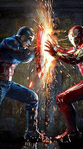 download civil war cool phone backgrounds 7803 iphone