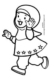 film kartun anak sekolah photos gambar kartun anak untuk diwarnai drawing art gallery