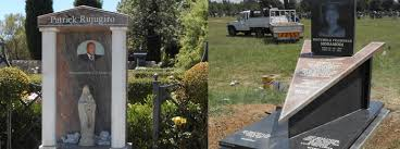 tombstones for tombstones for sale in gauteng tombco south africa