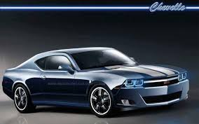 Chevelle Ss Price 2018 Chevy Chevelle Ss Concept Price Release Date Cars Coming Out