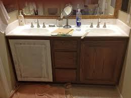 Building A Bathroom Vanity 9 Best Diy Bathroom Vanity U2013 Save Money By Making Your Own Images
