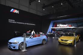what is bmw stand for bmw at the 2017 york international auto bimmerfest