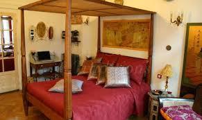 chambre d hote de charme rouen d house chambre d hote rouen arrondissement de rouen 763