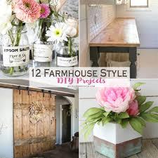 farmhousestyle hashtag on twitter