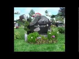 headstone designs memorial gravestone muslim gravestone memorial headstone designs