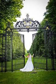 old westbury gardens enchanted forest wedding pinterest