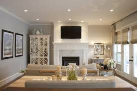 best gray paint color for living room centerfieldbar com