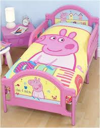 Peppa Pig Bed Set by Peppa Pig Duvet Cover Argos Sweetgalas