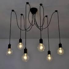 Chandelier Light Bulbs Chandelier Led Chandelier Lights Edison Bulb Chandelier 25 Watt