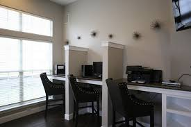 Turnberry Place Floor Plans by St Peters Mo Apartment Rentals Turnberry Place Apartments
