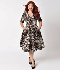 halloween costumes 1950 1950s rockabilly dresses and clothing