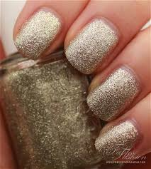 essie winter 2012 review swatches and photos fables in fashion