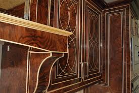 Wooden Furniture Design 2017 4 New Judges Named For 2017 Best In Wood Awards Woodworking Network