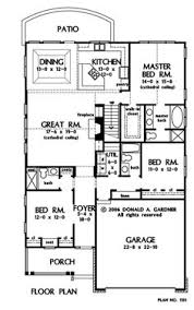 house plans by lot size floor plans by size home deco plans