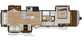 keystone montana floor plans 2015 keystone rv montana big sky fifth wheel series m 382 rl specs