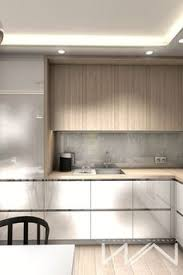 57 beautiful small kitchen ideas pictures small modern