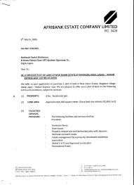 sle cover letter real estate 28 images surveyor resume letter