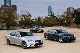 lexus gs 450h specs lexus gs 450h launched in australia forcegt com