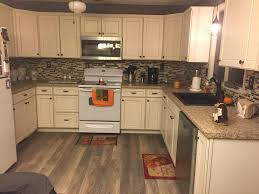 instock kitchen cabinets large size of kitchen cabinets in stock