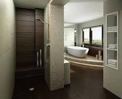 Shower Doors Ebay Showers Without Doors Rroom Me