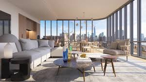 soho condos for sale 565 broome soho