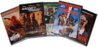 buy dvds online macmyth