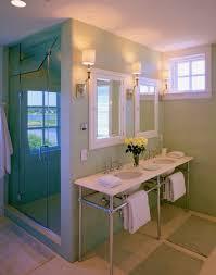cape cod bathroom ideas stunning cape cod bathroom design ideas gallery new house design