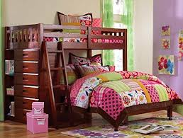 Best Bunk Bed Top 15 Best Bunk Beds For On In 2017 Review And Best