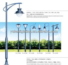 sale various type light pole buy light pole