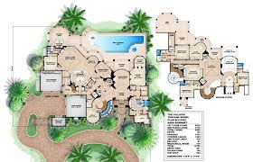 custom home floor plans floor plans exles focus homes
