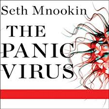Virus Of The Mind The New Science Of The Meme - memetics virus of the mind virus best of the funny meme