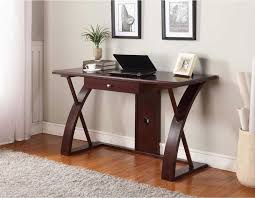 Hardwood Computer Desk Wood Computer Desk And Their Advantages Office Architect