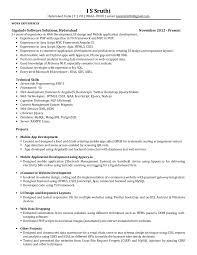 Resume Parser Php Michael Bierut 79 Short Essays On Design Mind Mapping Phd Thesis