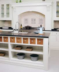 Kitchen Countertop Options by Kitchen Picturesque Solid Surface Kitchen Countertops Options With