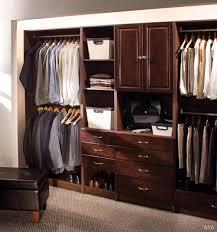 wood closet organizers type u2013 buzzardfilm com best wood closet