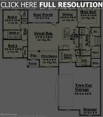 1800 square foot ranch house plans decor 1600 square foot house plans rustic ranch outstanding 2700
