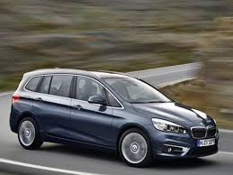 bmw 7 seater cars in india top 10 cars at the 2015 geneva motor