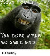 Hillbilly Memes - 25 best memes about hillbilly meme hillbilly memes