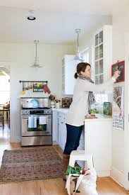 Southern Living Kitchens Ideas Where To Start When Remodeling Your Kitchen Or Bathroom U2013 Tulsa